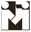 Maker Support M